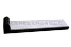 TD-II型全自动薄层铺板机