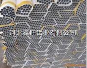 中空铝隔条直销11A中空铝隔条价格