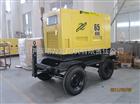 YT2-65KVA|伊藤动力发电机YT2-65KVA价格