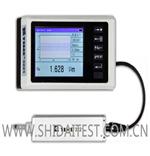 TIME3221北京时代TIME3221表面粗糙度仪价格