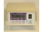 Z-1200XP 臭氧检测仪