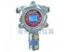 NK-500-CO2-IR╤ЧяУ╩╞л╪╪Л╡Брг-╪ш╦Я,╠╗╪ш