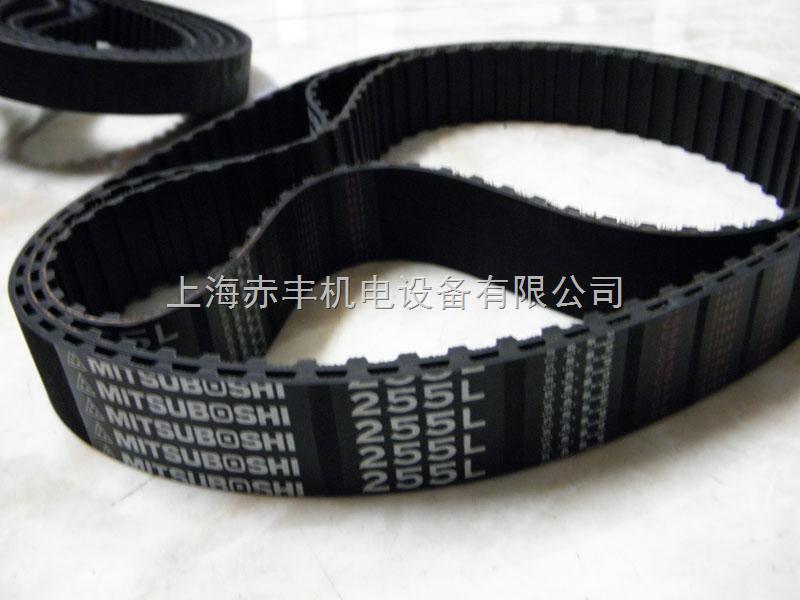 圆形齿同步带S3M762、S3M765、S3M771、S3M774、S3M786、S3M789、S3M7804