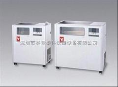 BL400  BL400P  BL800  BL800P低温恒温水槽
