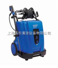 NEPTUNE 2熱水高壓清洗機