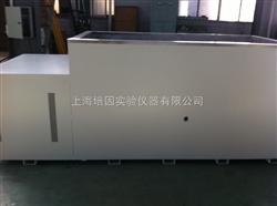 DKS-2000A混凝土养护水槽