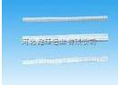 中空铝条 7A中空铝条