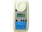 Z-800氨氣檢測儀