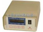 Z-800XP氨氣檢測儀