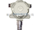 KQ500系列固定式氨氣檢測變送器