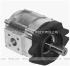EIPH2-005RK03-10泵