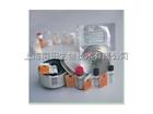 上海同田+天竺葵素-3-氯化葡萄糖苷