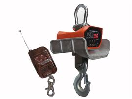 耐高温吊磅秤,60吨耐高温吊磅秤,80吨耐高温吊磅秤,100吨耐高温吊磅秤