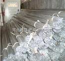 中空玻璃的中空铝条,中空铝条生产厂家