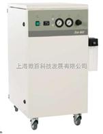 OF1201-25MD2型jun-air无油空气压缩机