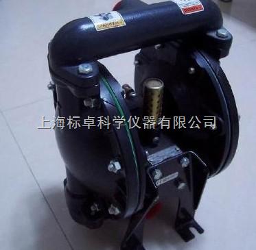 aro气动隔膜泵666120-344-c