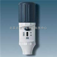 BXS08-BR26100手动移液管移液控制器  手动移液控制器   手动移液控制测定仪