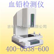 儿童血铅分析仪