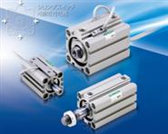 气缸SSD2-L-32-20-T0V-H-N