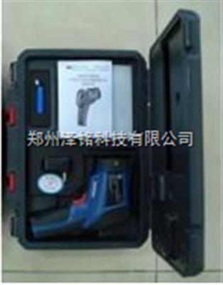 河南矿用本安型红外测温摄录仪*直销