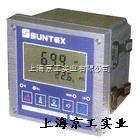 现场PH控制器PC-3100