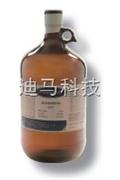 乙酸乙酯,HPLC/P.R.