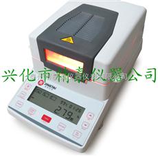 JT-K6淀粉水分测试仪 改性淀粉水分测定仪