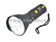 BNW6019A多功能磁力强光工作灯