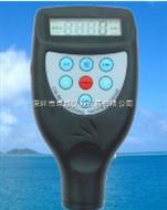 CM-8828鐵基/非鐵基涂層測厚儀
