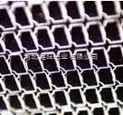 安徽4A中空玻璃铝条