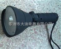 JW7400多功能强光防爆灯价格