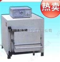 SX2-5-12高溫箱式電阻爐,馬弗爐,高溫爐,1200度電爐