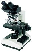XSZ-107BN显微镜