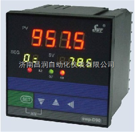 SWP-D835山东智手操器,内蒙智光柱v光柱tpe迷彩面料图片