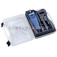 T10分散机PCR套装 T10 基本型
