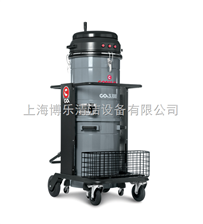 CA 3.100單相大功率吸塵器