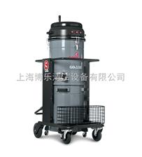 CA 3.100单相大功率吸尘器