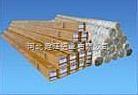 各型号中空铝隔条批发价格河北中空铝隔条厂家供应