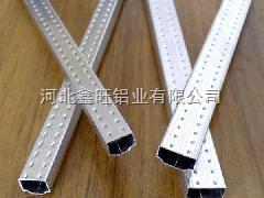 中空玻璃用的11A中空玻璃铝条价格