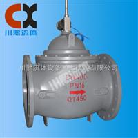 上海燃气紧急切断www.668866.com