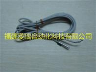 日本SMC磁性开关D-93AL特价现货
