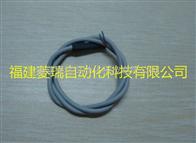 SMC磁性开关D-Y59B特价