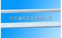 供应江苏盐城价格低的中空铝隔条厂家