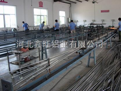 批发优质中空玻璃铝隔条价格,质量有保障中空铝隔条厂家