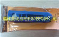 SMC经济型管剪TK-3特价现货