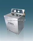 低溫超高壓連續流細胞破碎機JN-30C型