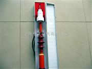 GDYF型防雨型高压验电器