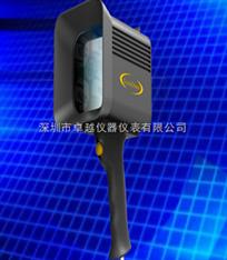 UV LED鹰60 冷光源黑光灯