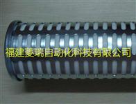SMC消音器AN800-14特价现货