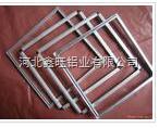 批发中空铝条价格,生产中空玻璃铝条厂家价格